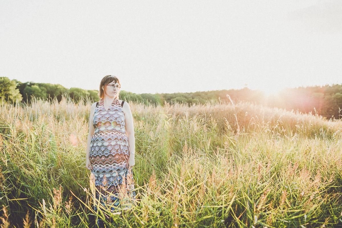 Bryllupsfoto-Ditte-Marie1