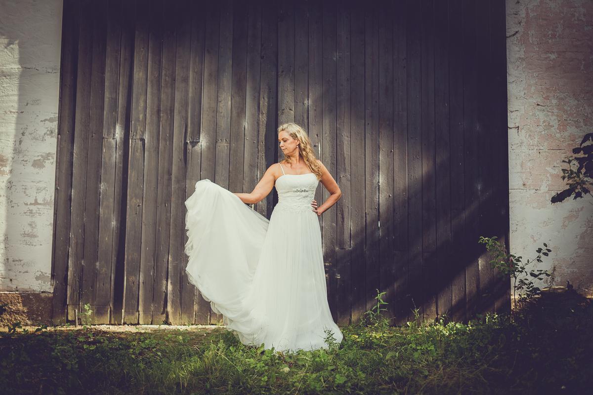 Bryllupsfoto13