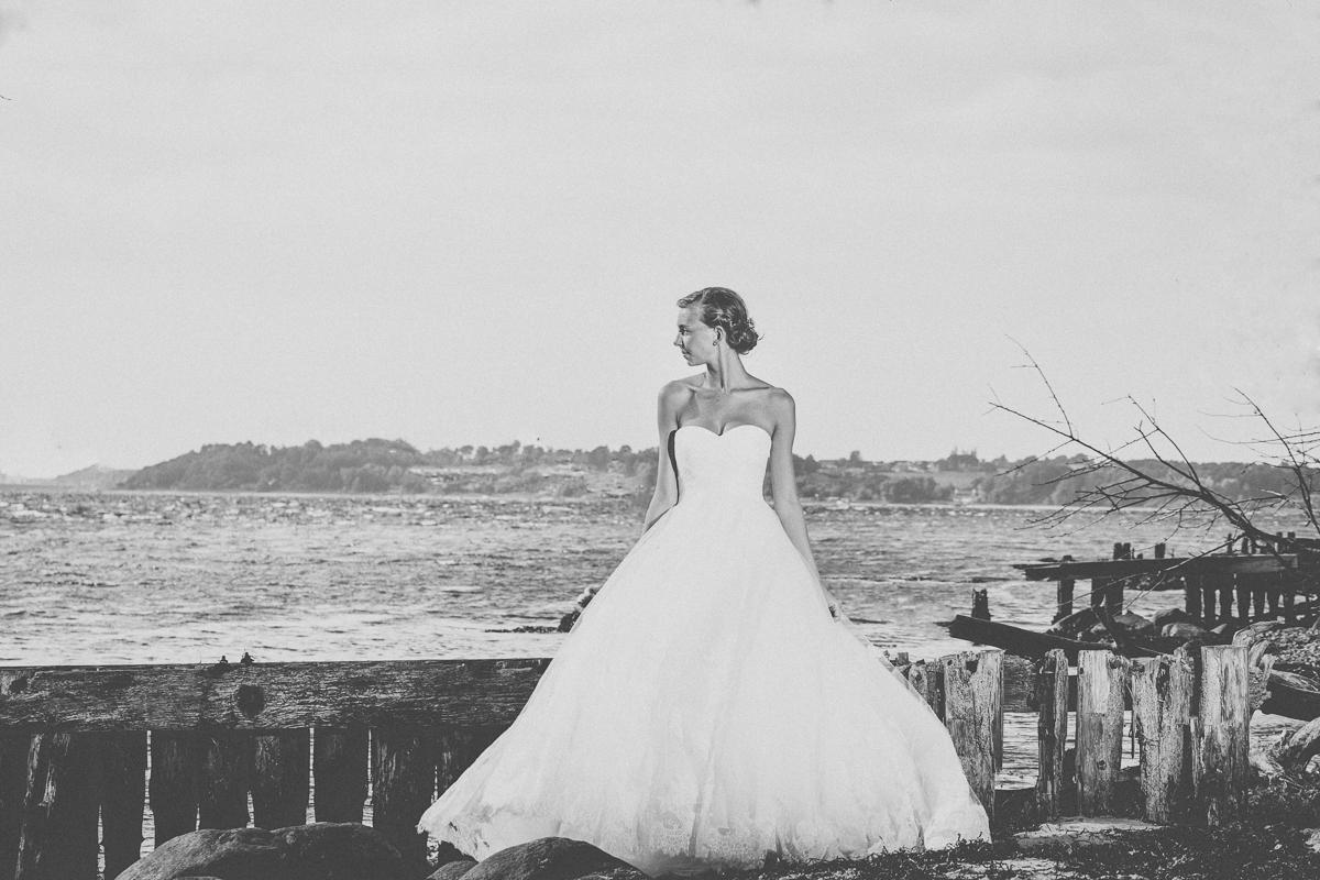 Bryllupsfoto26