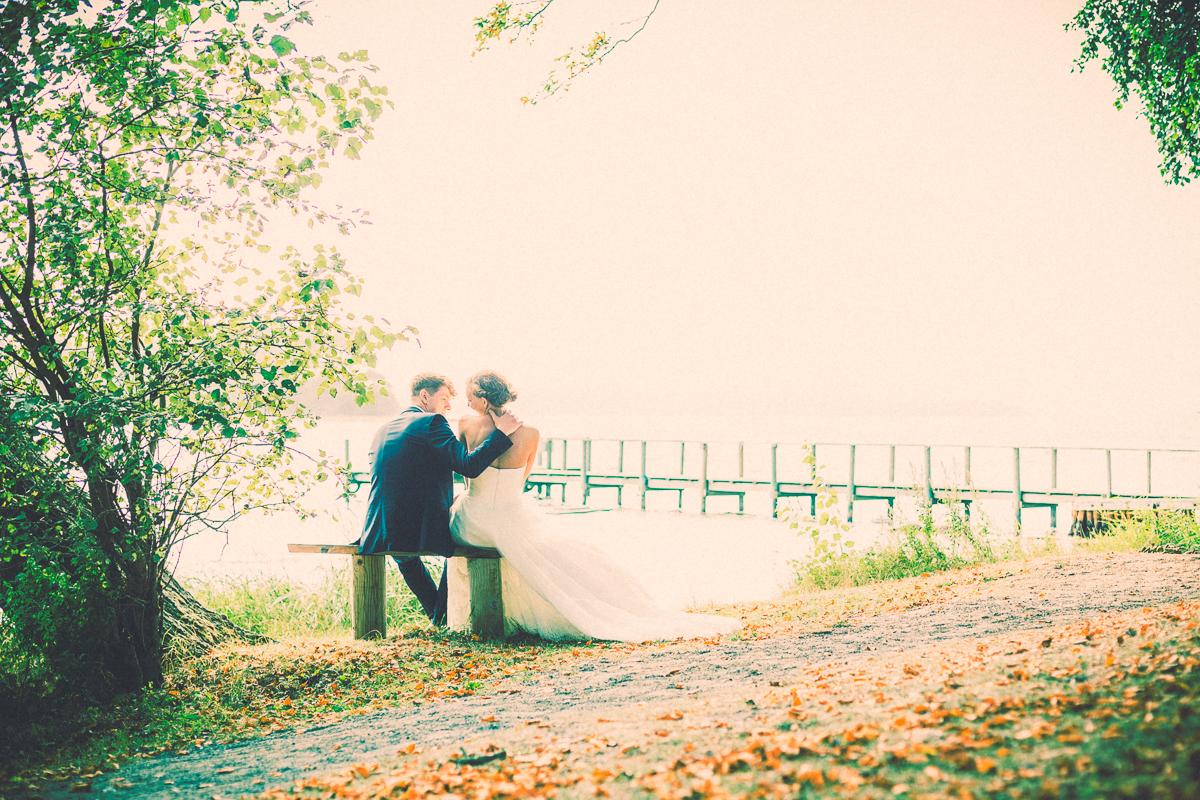 Bryllupsfoto30