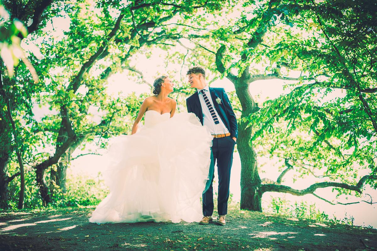 Bryllupsfoto36