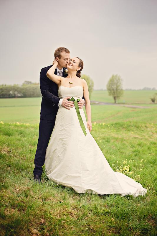 Bryllupsfotograf- 1