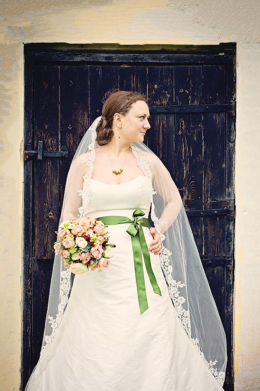 Bryllupsfotograf- 10