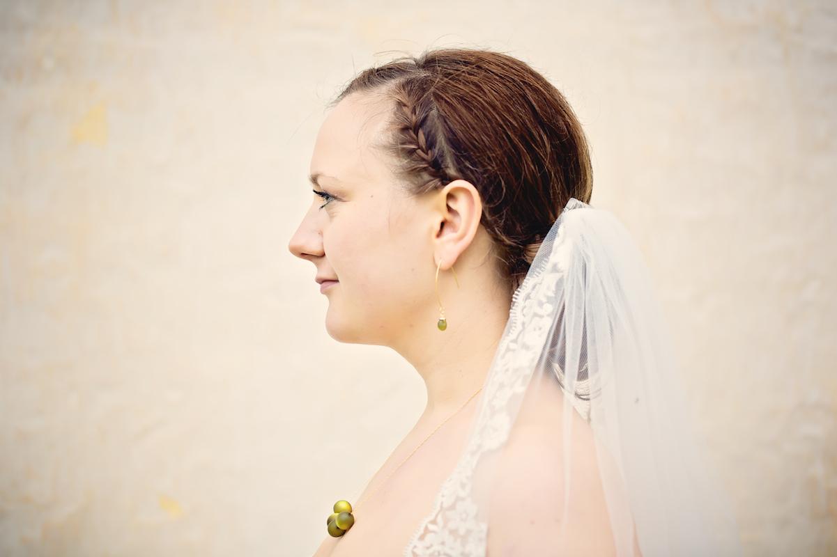 Bryllupsfotograf- 11