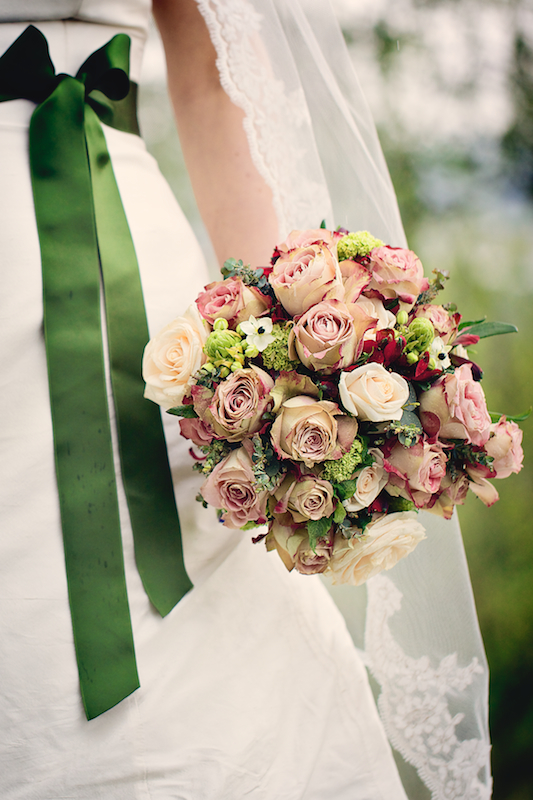 Bryllupsfotograf- 3