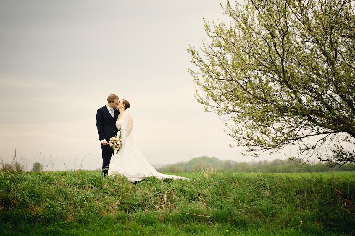 Bryllupsfotograf- 5