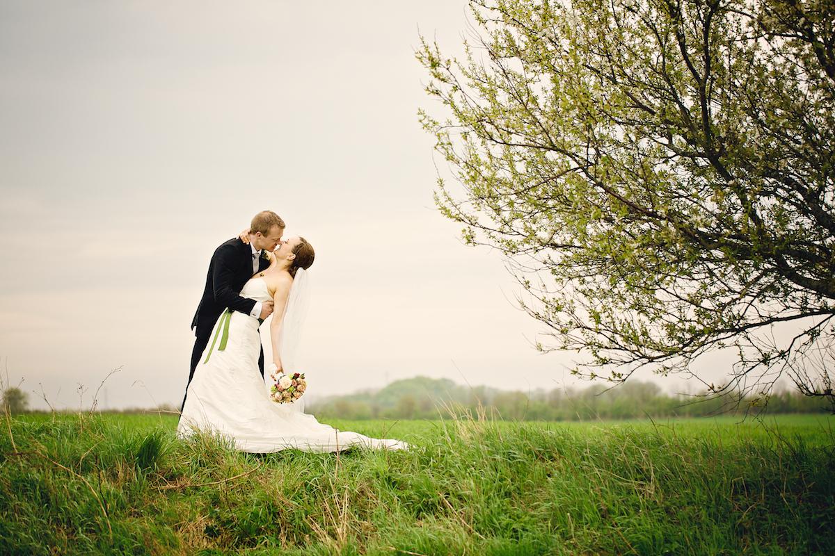 Bryllupsfotograf- 6
