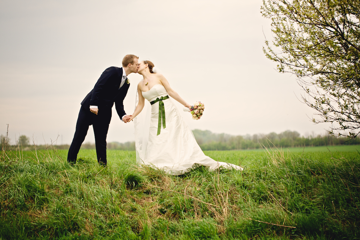 Bryllupsfotograf- 8