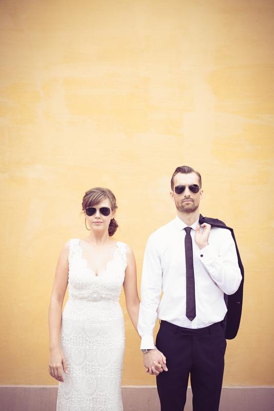Bryllupsfoto-BilleRamse1-11