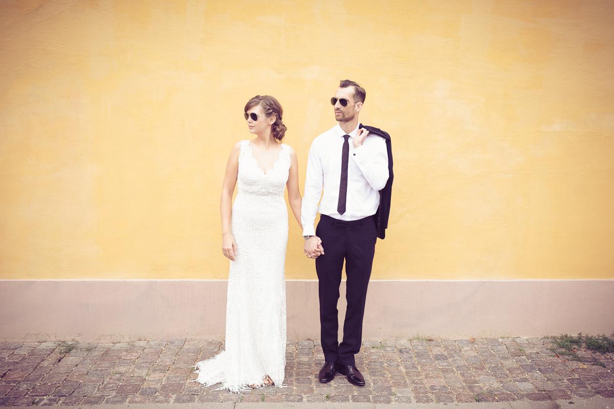 Bryllupsfoto-BilleRamse1-12