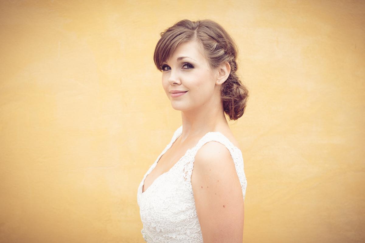 Bryllupsfoto-BilleRamse1-18