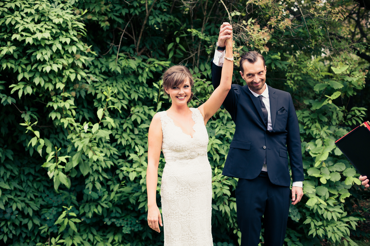 Bryllupsfoto-BilleRamse1-28