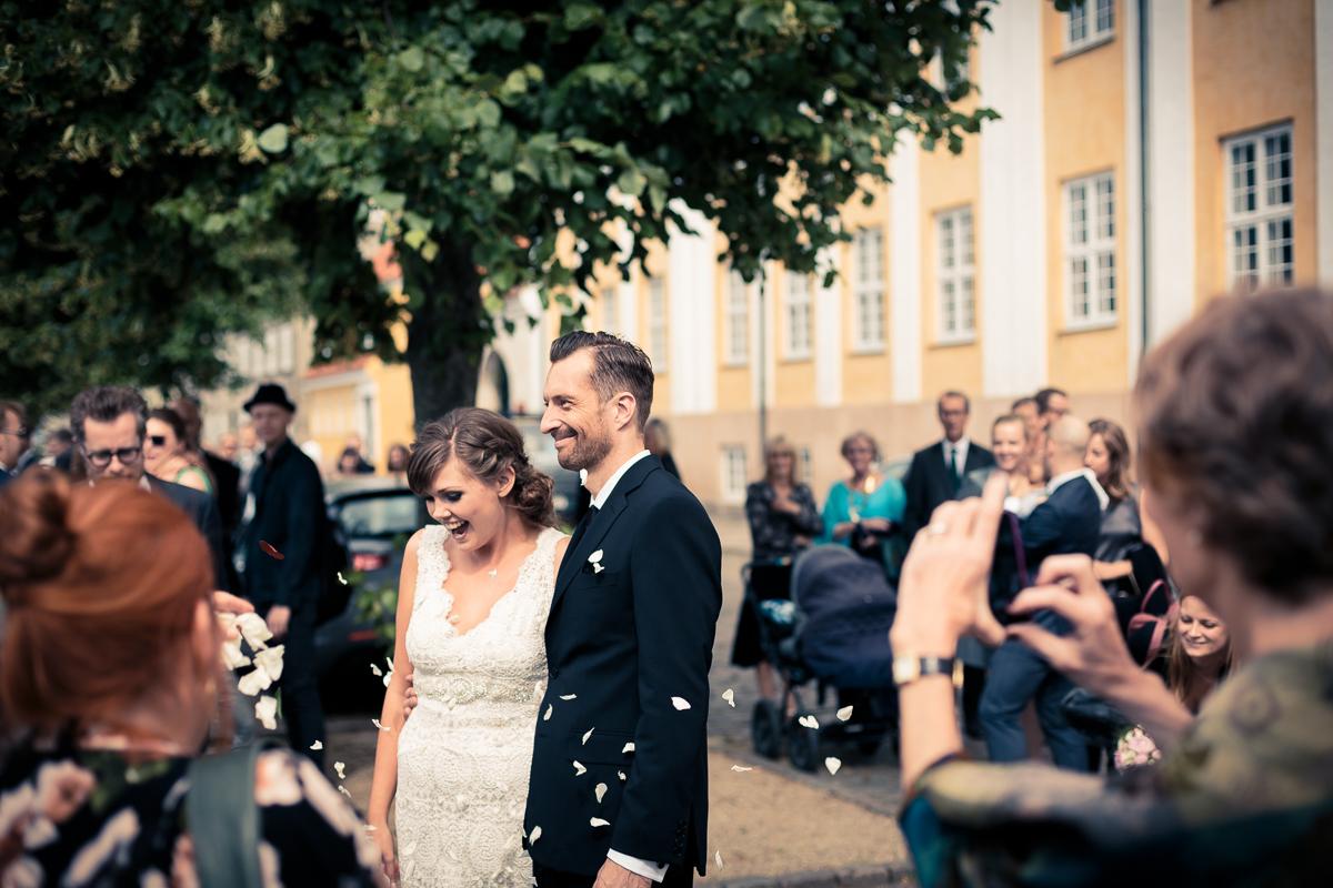 Bryllupsfoto-BilleRamse1-30