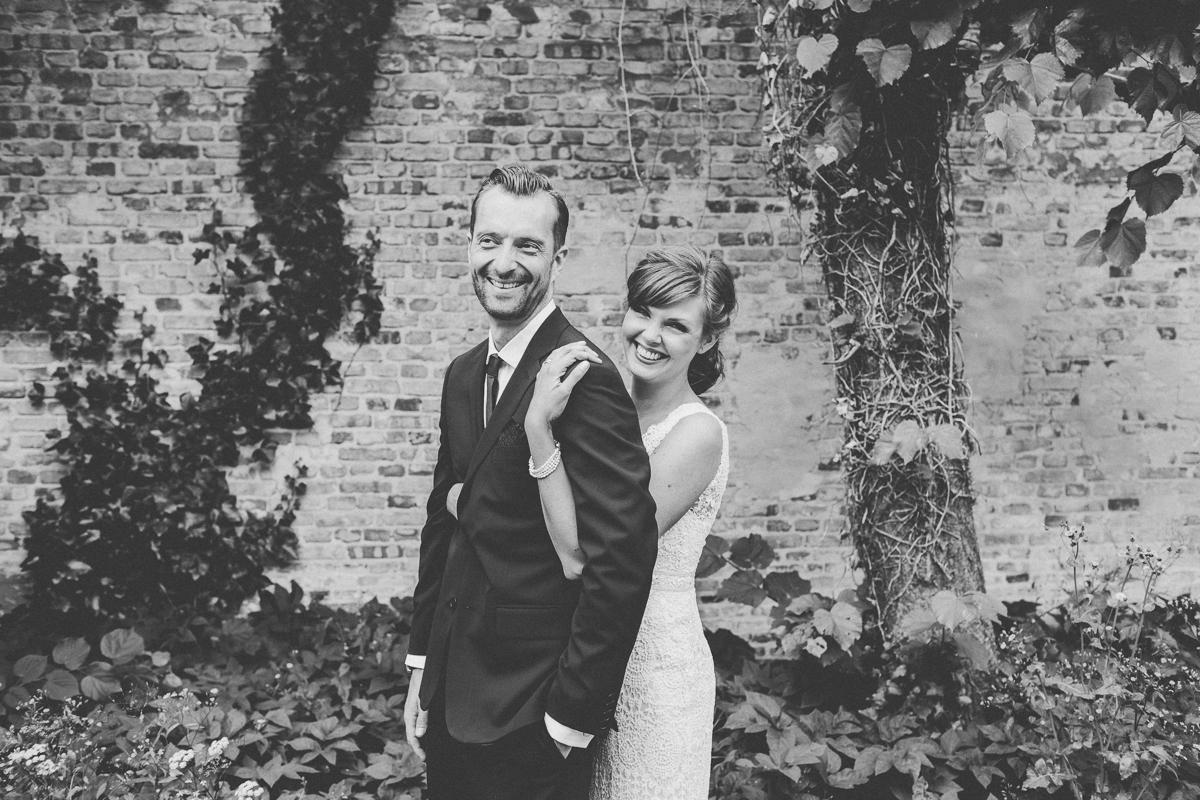 Bryllupsfoto-BilleRamse1-3