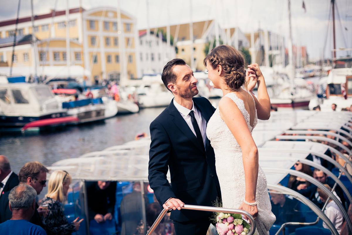 Bryllupsfoto-BilleRamse1-32