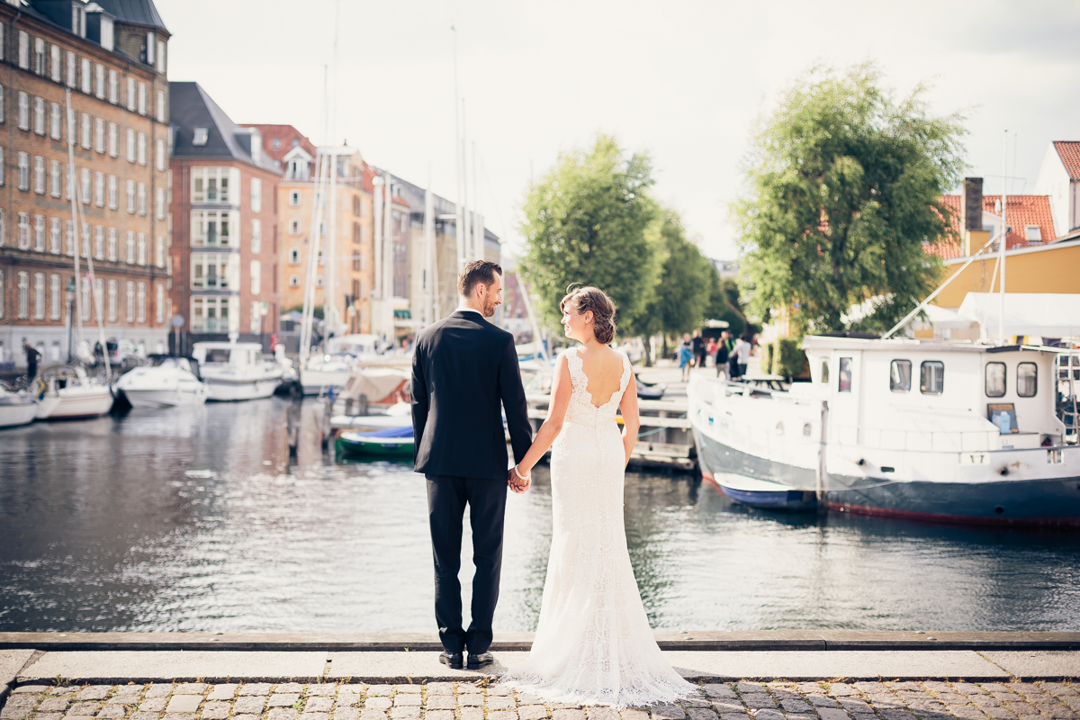 Bryllupsfoto-BilleRamse1-33