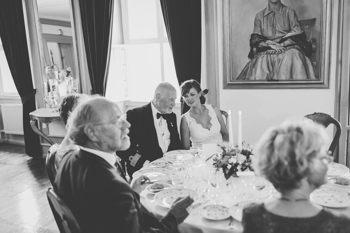 Bryllupsfoto-BilleRamse1-36