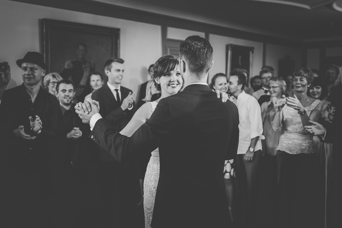 Bryllupsfoto-BilleRamse1-40