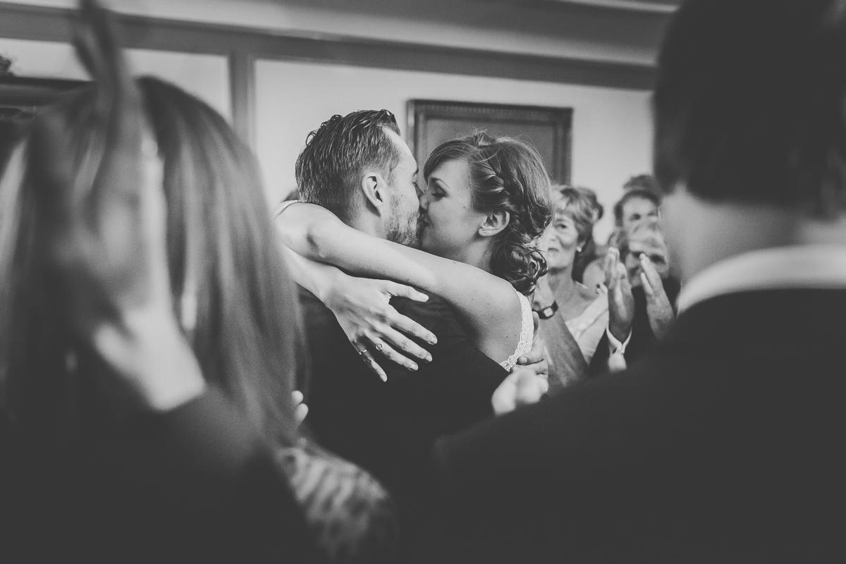 Bryllupsfoto-BilleRamse1-41