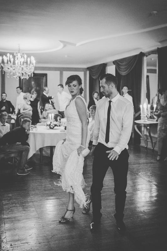 Bryllupsfoto-BilleRamse1-45
