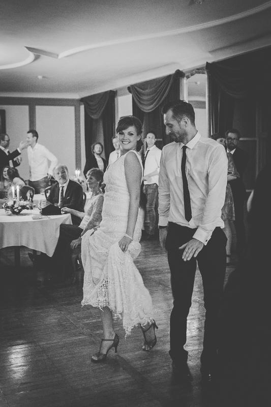 Bryllupsfoto-BilleRamse1-46
