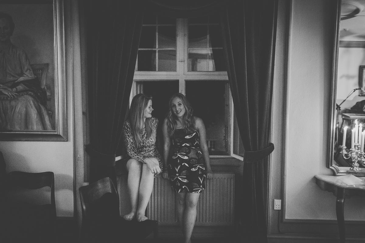 Bryllupsfoto-BilleRamse1-47