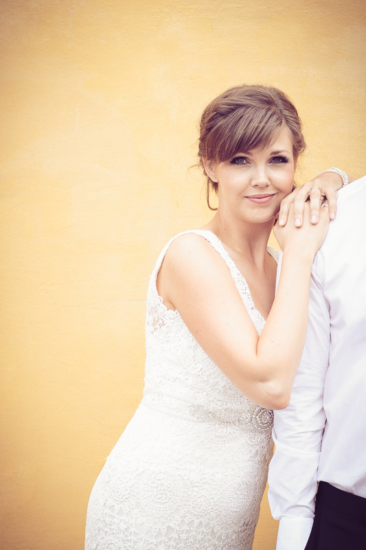 Bryllupsfoto-BilleRamse1-7