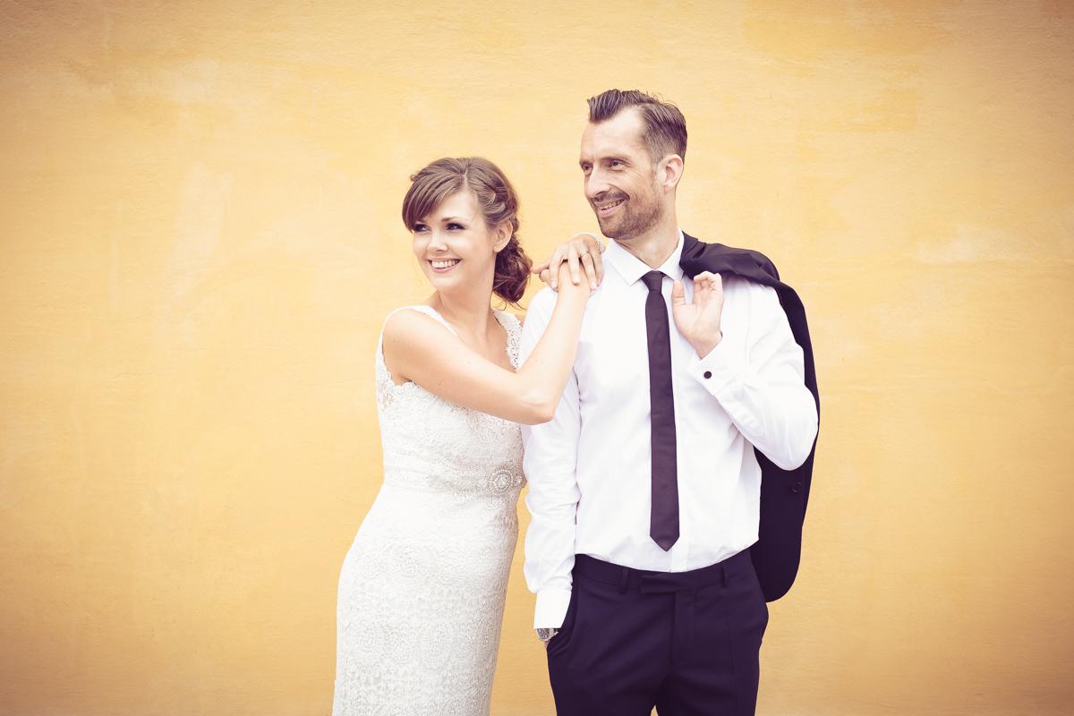 Bryllupsfoto-BilleRamse1-8
