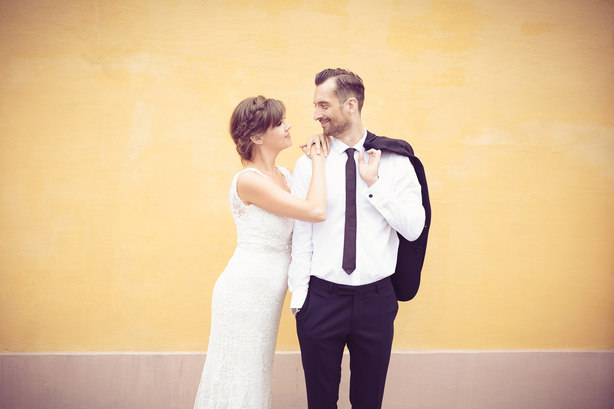Bryllupsfoto-BilleRamse1-9