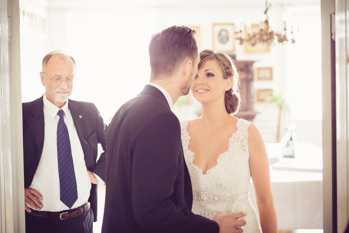 Bryllupsfoto-BilleRamse1