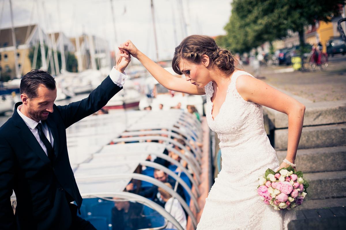 Bryllupsfoto-BilleRamse2-3
