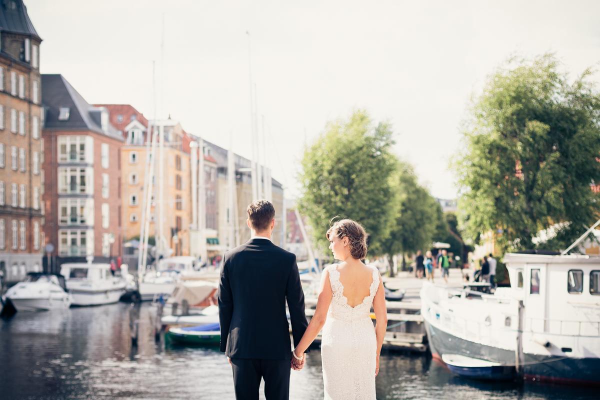 Bryllupsfoto-BilleRamse2-4