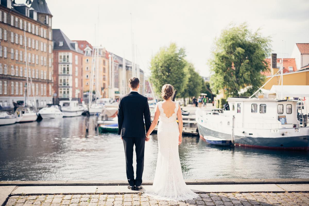 Bryllupsfoto-BilleRamse3