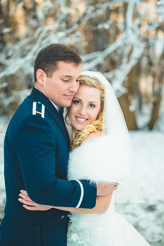 Bryllupsfoto-Billeder1-2