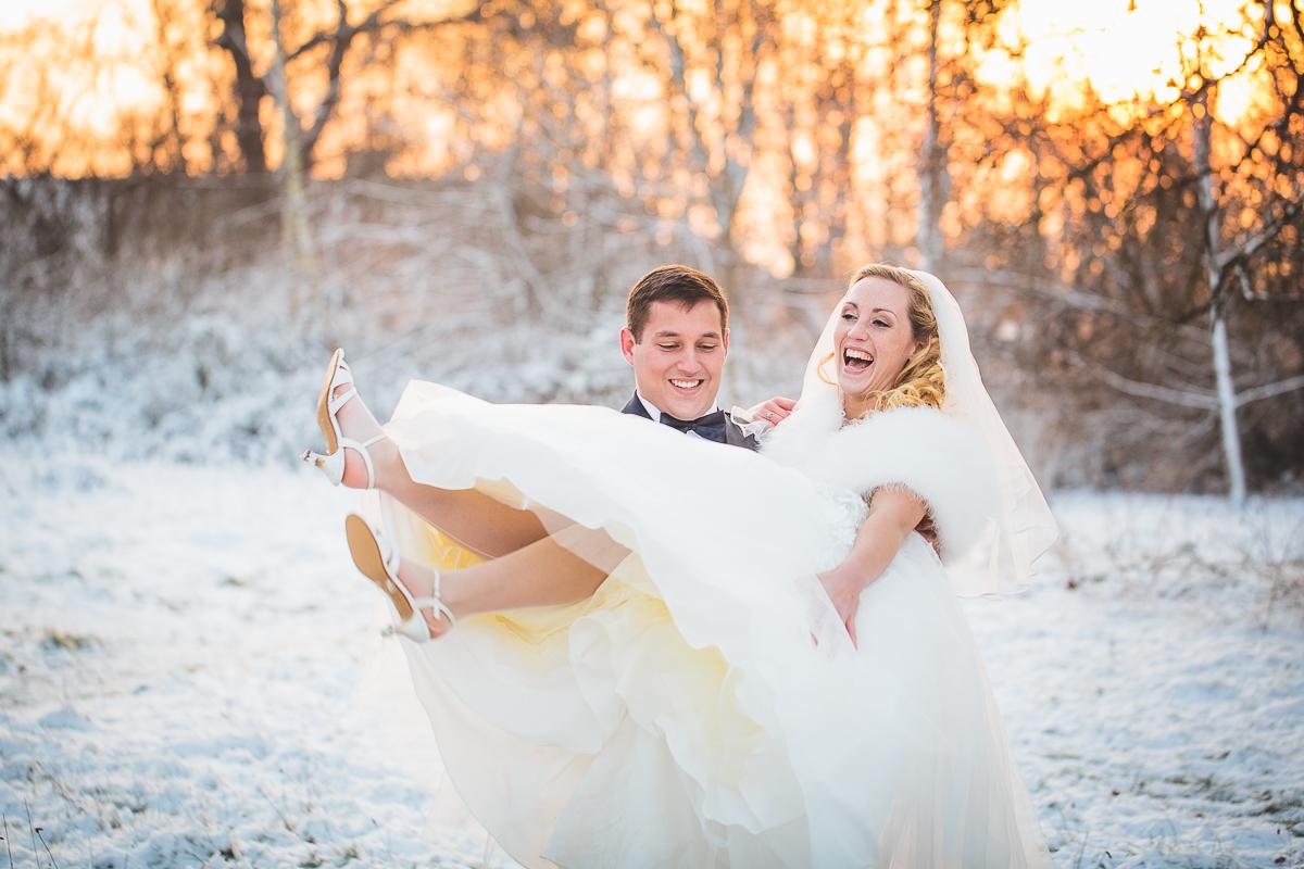 Bryllupsfoto-Billeder1-3