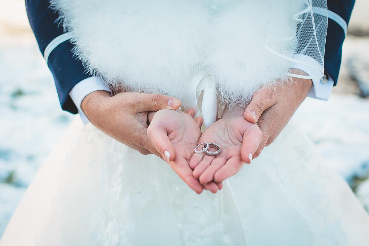 Bryllupsfoto-Billeder1-4