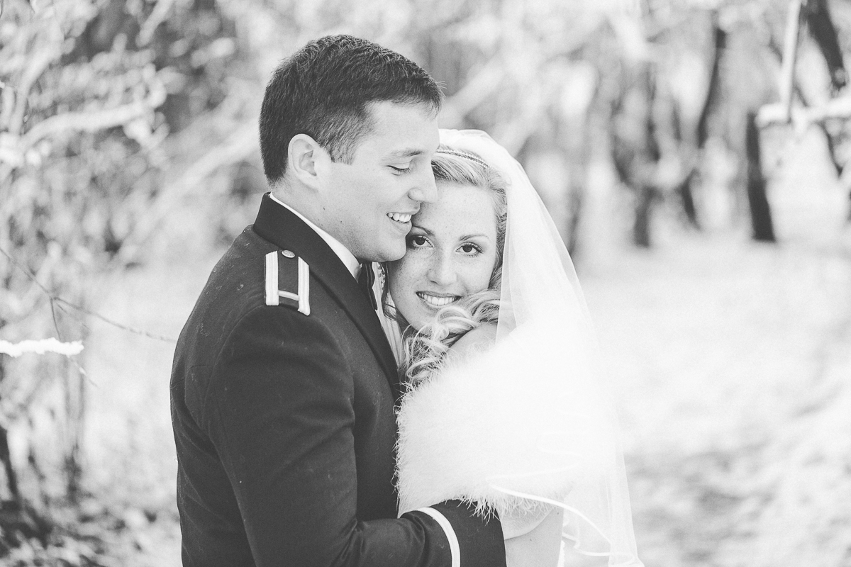 Bryllupsfoto-Billeder2-2