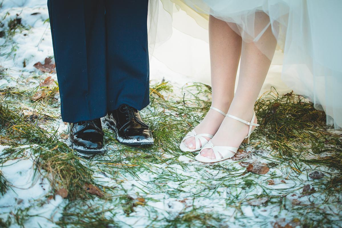 Bryllupsfoto-Billeder2-4