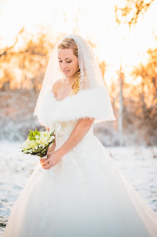 Bryllupsfoto-Billeder3-2