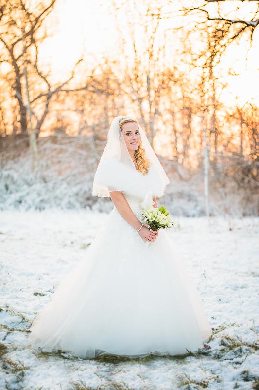 Bryllupsfoto-Billeder3