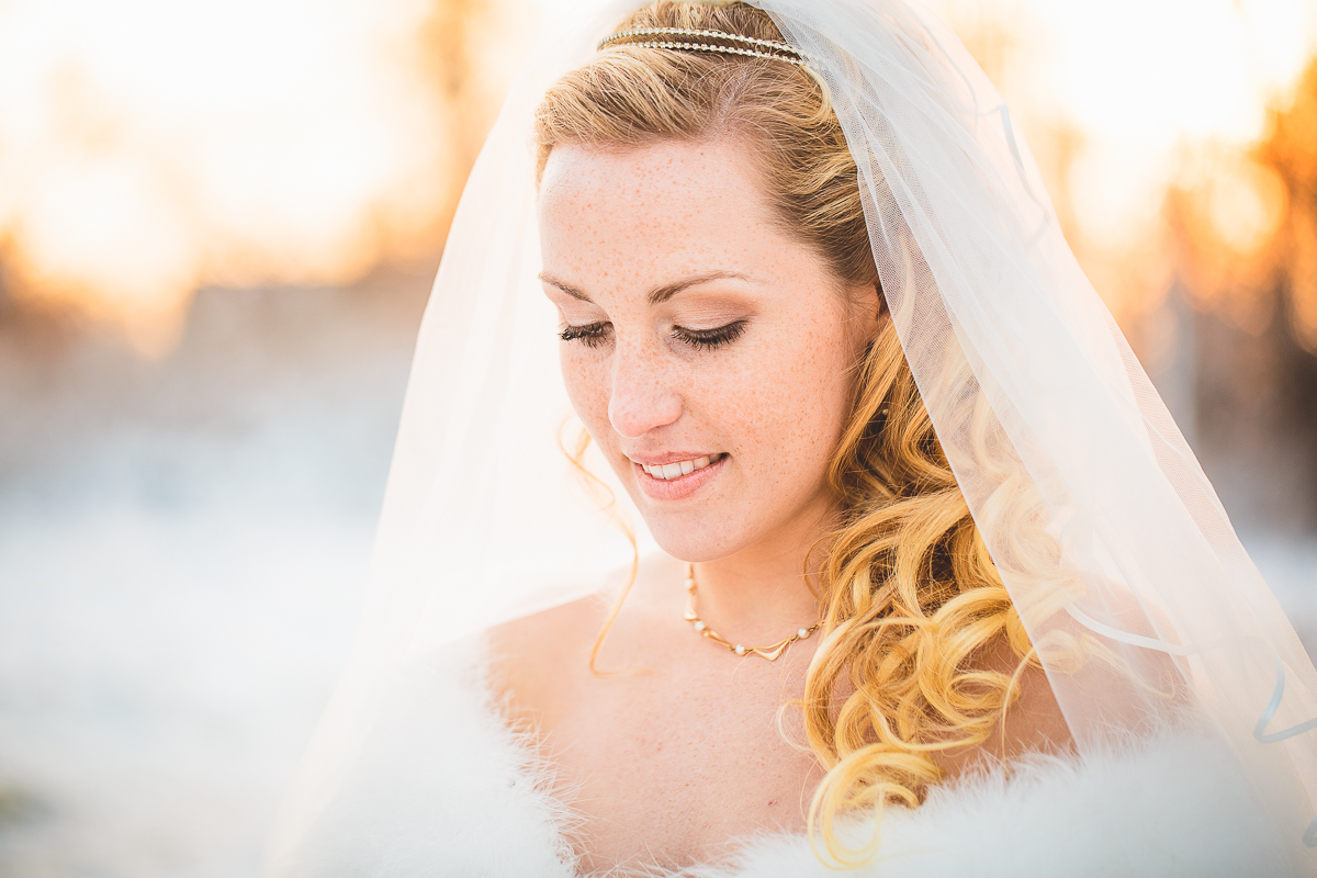 Bryllupsfoto-Billeder4