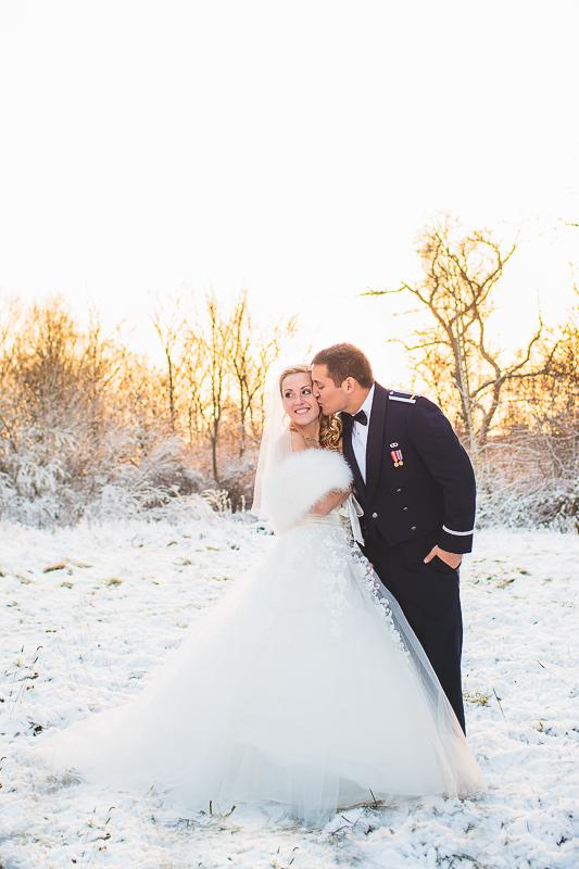 Bryllupsfoto-Billeder1