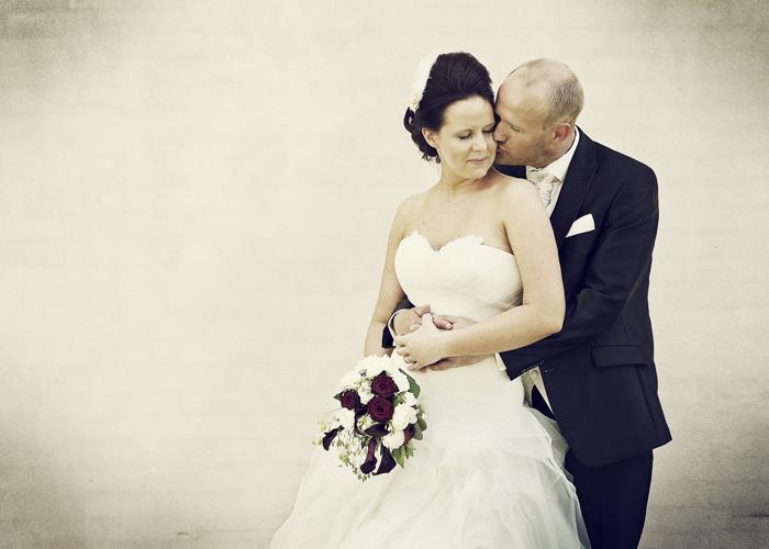 Bryllupsfotograf_7