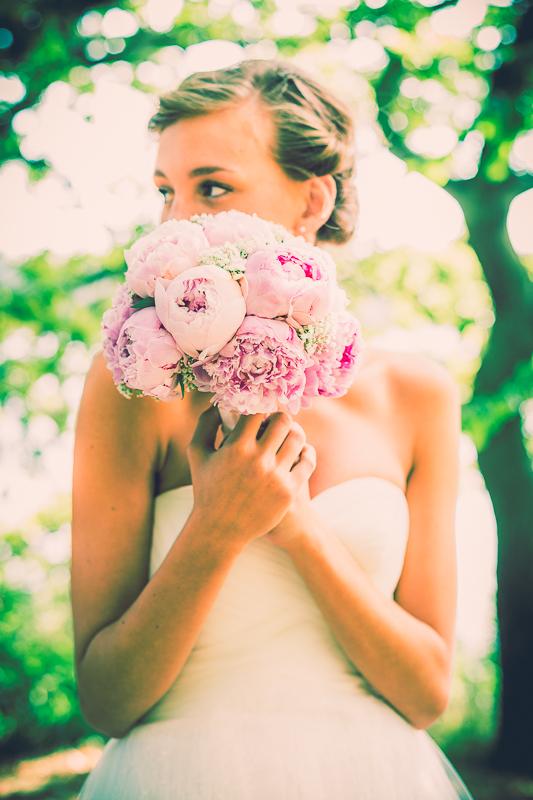 Kontakt Bryllupsfotograf Allan Egeberg