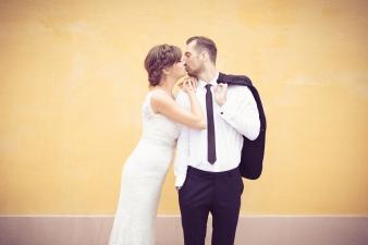 Bryllupsfoto-BilleRamse1-10