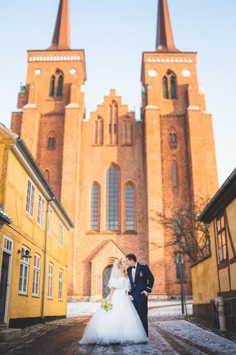 Bryllupsfoto-Billeder2