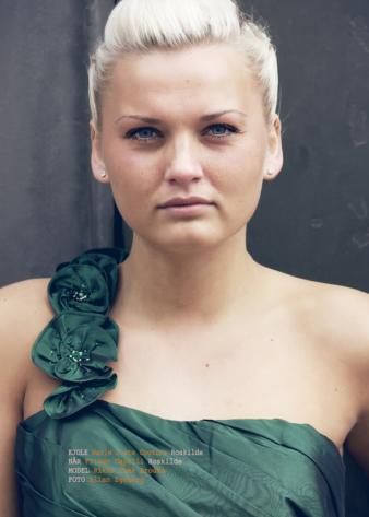 Modebillede_1