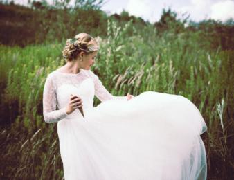 Tune-Bryllupsbillede-20